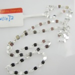 925 Sterling silver necklace Chains